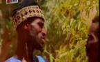 Sanékh et le Calepin, à mourir de rire