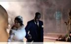 Vidéo-photos: mariage de fille VIP