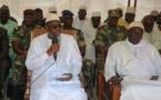 Drame de Bettenty: Macky Sall offre 2 millions à chaque famille des victimes