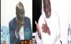 """Vidéo- Affaire """"Petro-Tim"""":Les éclaircissement de Serigne Mboup sur Aliou Sall..."""