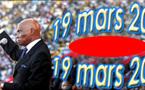 19 mars 2000-19 mars 2009 : Wade, 9 ans à la tête du Sénégal !