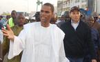 Le Fouta dit « non » à Karim Wade