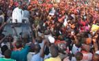 [Vidéo] IDRISSA SECK A KAYAR :  « Mon ambition d'avant-hier, d'hier, d'aujourd'hui et de demain, est de devenir le quatrième Président du Sénégal »