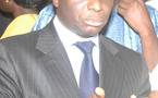 Thiès : Abdoulaye Diop sur le terrain politique (VIDEO)