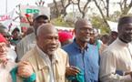 L'opposition met en en garde le régime contre toute forme de fraude: Choix entre Dakar et « Dakarnanarivo »