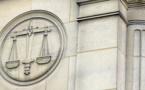 """La Cour de cassation refuse la mention """"sexe neutre"""" à l'état-civil"""