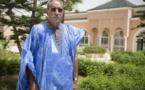Hommage au défunt Président Mouhamed Ould Vall