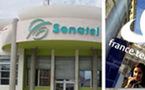 L'Etat cède une partie de ses actions à la SONATEL à France Telecom et engrange 200 milliards de francs