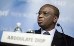 SENEGAL: A la recherche d'une politique économique