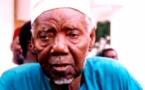 Mame Abdou Aziz Sy Dabakh (rta),nous explique Daroul Habibi