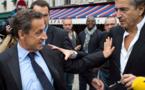 Le grand roman français d'Emmanuel Macron (Par Bernard Henri Levy)