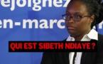 "Qui est Sibeth Ndiaye, la ""Olivia Pope"" franco-sénégalaise qui conseille Emmanuel Macron ?"