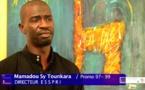 Le contrat signé avec Total est une erreur (Par Mamadou Sy Tounkara)