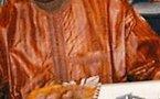 Sénégal - élections des maires: un coup d'Etat électoral en branle à Pikine