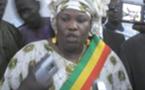 A Louga : Benno Siggil Senegaal fait main basse sur le bureau municipal