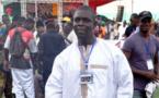 Baboye dévoile les clés de son succès sur Gris en 2008: « je portais un caleçon pour bosser à la plage à 3h du matin »