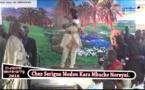 Grand Reportage Magal Darou Mouhty 2016 chez Serigne Modou Kara Mbacke Noreyni