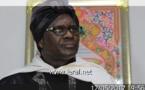 Législatives 2017: Serigne Modou Kara invite Macky Sall et l'APR à une alliance (AND) basée sur la vérité