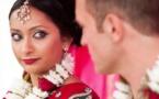 J'ai découvert ma force intérieure quand mon mari a mis fin à ses jours