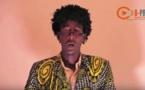 A mourir de rire, Ce comédien recompose l'hymne nationale du Sénégal