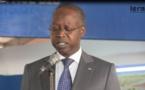 Vidéo: Le premier ministre se félicite de la bonne tenue du Salon international de l'artisanat de Dakar (SIAD) au CICES