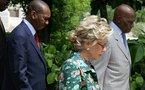 [DERNIERE MINUTE. POSTE PREMIER MINISTRE] Adjibou Soumaré démissionne. Le nouveau PM connu ce soir. Et le nouveau gouvernment Samedi.