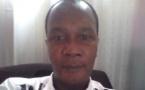 La jeunesse sénégalaise doit prendre son destin en  main