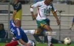 El Hadji Diouf, double ballon d'Or africain est bien le patron du foot sénégalais, alors un peu de respect… (Par Massène DIOP)