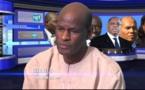 Quand Mankoo Taxawu Senegaal manque de respect aux Sénégalais… (Par Thierno Lô)