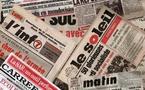 La presse sénégalaise reste «libre», malgré les «intimidations», selon une syndicaliste