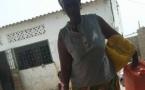 Le Village de Ndiar a soif, les populations lancent un appel