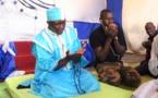 Ce que font les sujets de Mohamed El Cheikh en pleine prière va vous faire halluciner, et la réponse des dignes guides religieux
