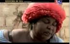 Mayacine ak Dial:Grève de faim, à suivre......