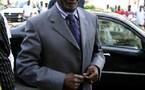 Après l'entrée de Sada Ndiaye dans le gouvernement : Mamadou Oumar Bâ du Parti de la Réforme va devenir député