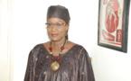 Manifeste Troisième Voie Politique : Ensemble pour un Sénégal des valeurs (Par le Pr Amsatou Sow Sidibé)