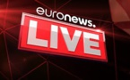Euronews EN DIRECT