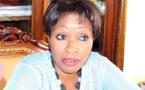Atteintes vie privée sur Whatshapp, Facebook et Snapchat : Awa Ndiaye prône l'observation stricte de la loi