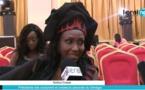 Sadiya Guèye, ancien mannequin de Dior, Givenchy et Versace : L'Afrique est encore vierge»