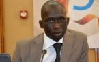Lettre ouverte au président de la République: Crise du secteur de la presse; agir pour la postérité (Par Ibrahima Lissa FAYE)