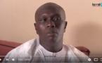 Guédiawaye - Aliou Sall est un adversaire politique mais Malick Gakou est un ennemi politique, selon le président du mouvement J'aime le Sénégal