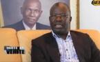 Babacar Gaye du Pds demande au Président Sall de déclassifier tous les rapports de l'Ige depuis 2000