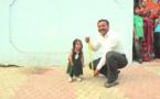 La femme la plus petite au Monde, incroyable mais vrai