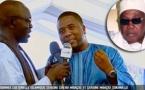 Vidéo – Incroyable : Bougane Guèye Dany raconte comment Serigne Mbacké Sokhna Lô a fait de lui, un milliardaire !