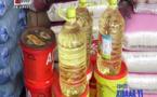Vidéo: Reportage Ramadan, une bonne affaire pour les commerçants...