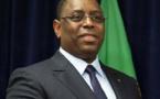 Des raisons de croire encore en Macky Sall - Hamidou NDAO