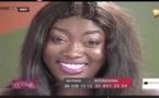 Vidéo – Surprise: Un homme déclare sa flamme à Bébé Chou de la 2stv et chante pour elle en direct…Regardez