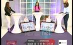 Vidéo: Ya Awa, Bijou et Bébé Chou se font clasher sévèrement en direct...Regardez