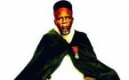 Serigne Babacar Sy  (RTA) chanté par Doudou Kende Mbaye