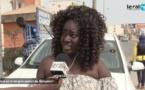 Vidéo-Affaire Nadège-Lika Dioum: Les Sénégalais dénoncent la mauvaise utilisation de Facebook, Whatshapp et Snapchat