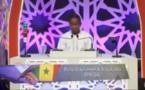 Vidéo : Mouhamed Modjtaba Diallo au Concours international récital Coran Malaisie 2017